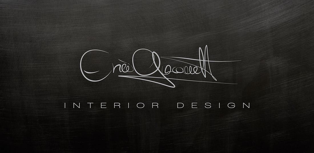 1_EnricoGiacometti_LogoDesign