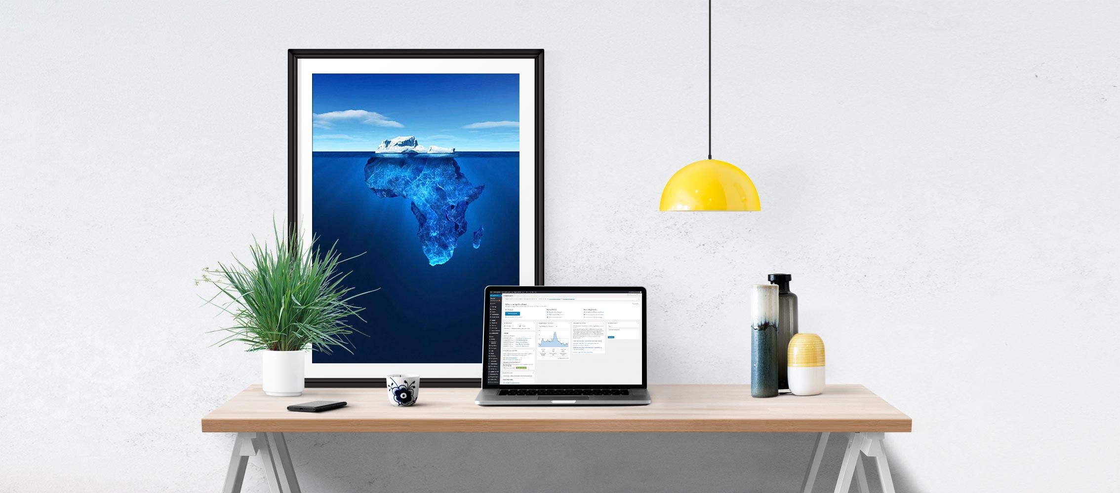 DesignTerminal Online Marketing