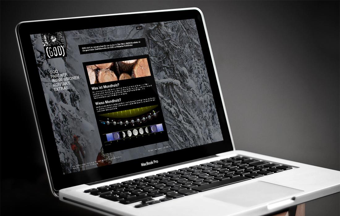 Mondholz_Website