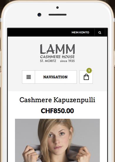 CashmereLamm_Iphone6