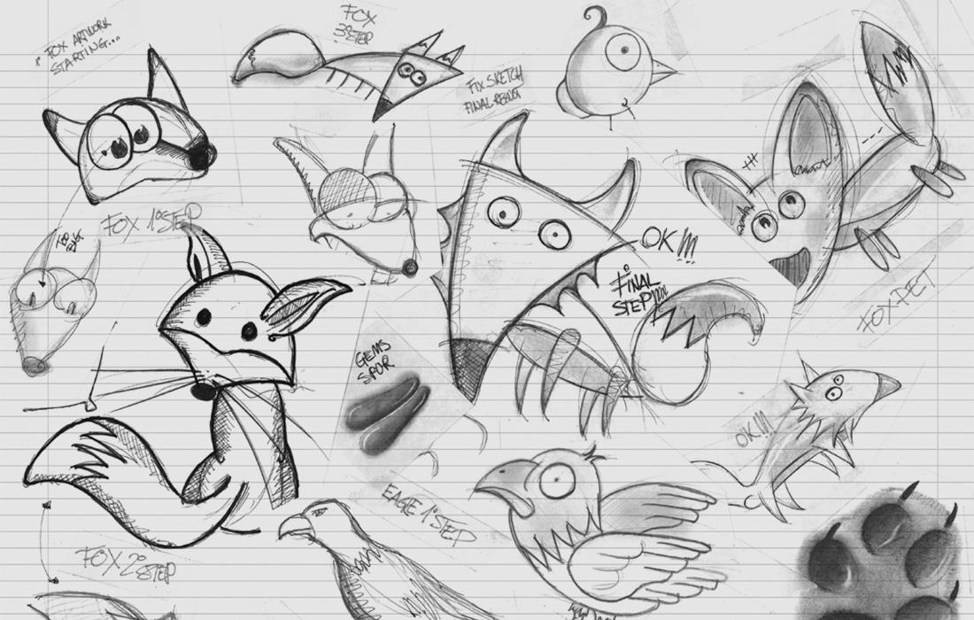 FixFlori_2_Sketch