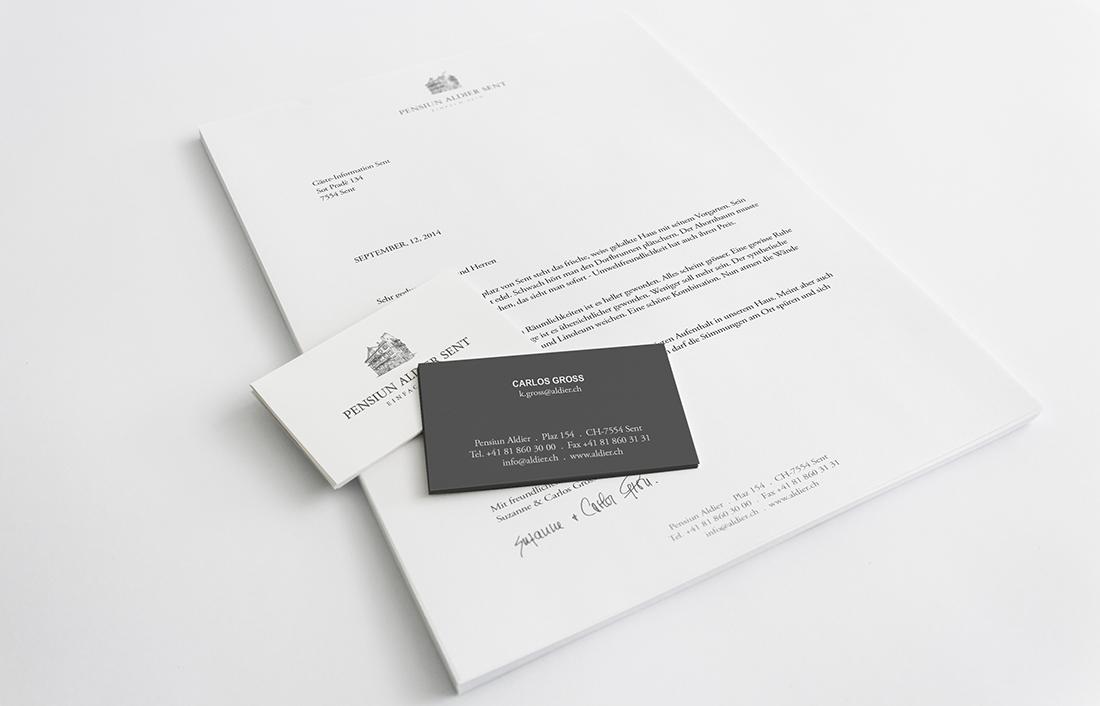 PensiunAldier_Briefschaft-1
