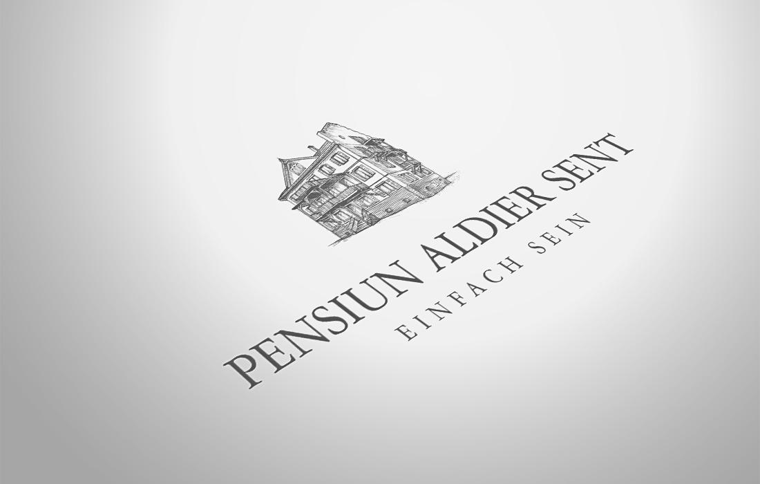 PensiunAldier_Logo