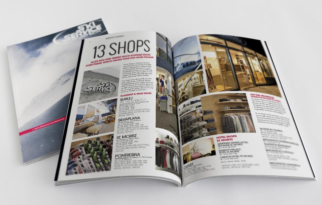 SkiserviceCorvatsch_Magazine
