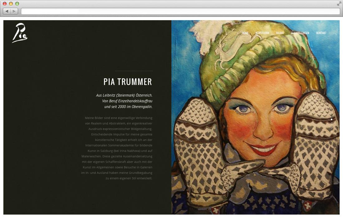 PiaTrummer_Screen2