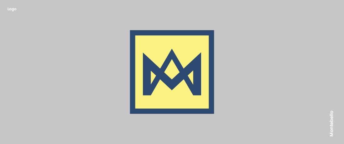 montebello-portfolio-2
