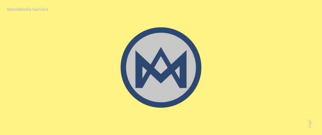 montebello-portfolio-3