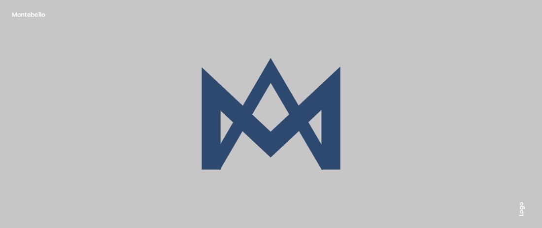 montebello-portfolio-5