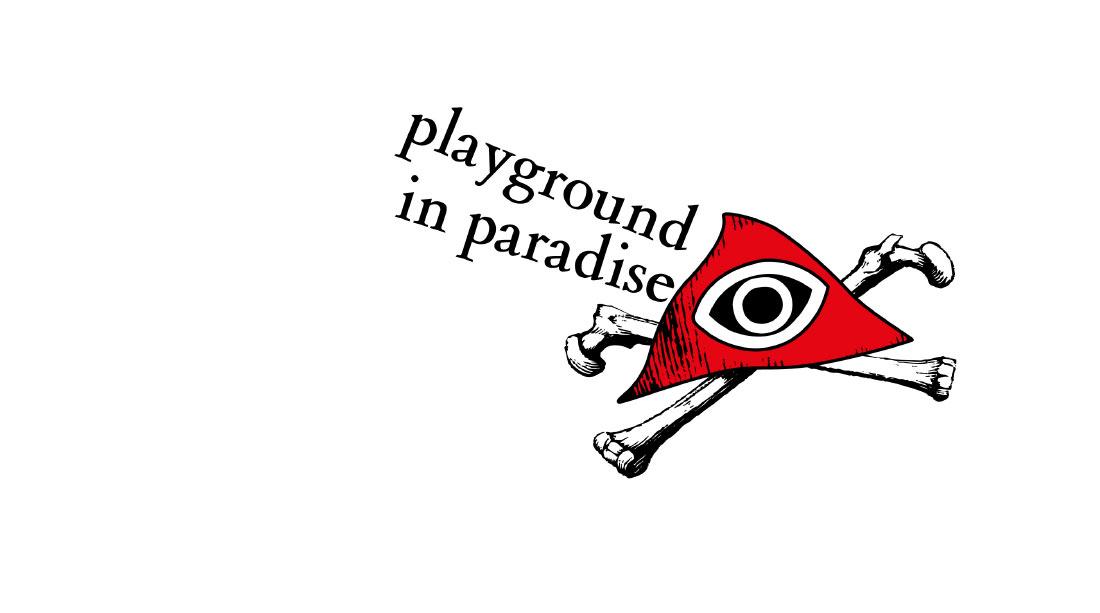 playground-portfolio-2