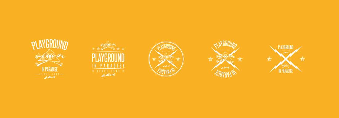 playground-portfolio-6